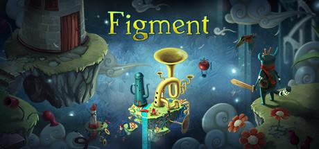 Figment