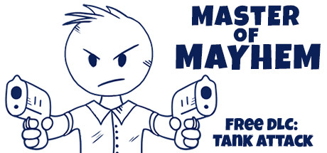 State of Anarchy: Master of Mayhem