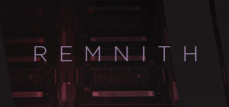 Remnith