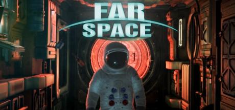 Far Space VR