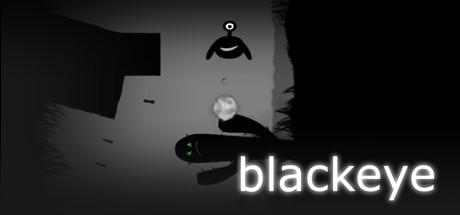 BlackEye