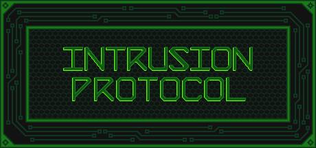 Intrusion Protocol