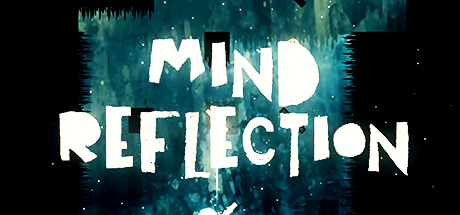 MIND REFLECTION - Inside the Black Mirror Puzzle