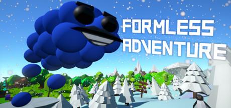 Formless Adventure