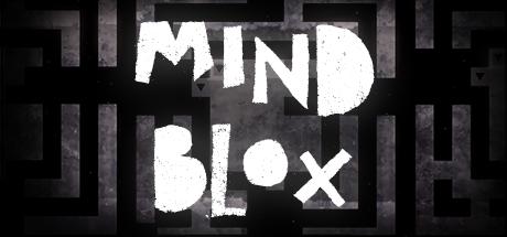 MIND BLOX