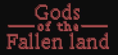 Gods of the Fallen Land