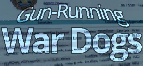 Gun-Running War Dogs