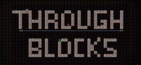 Through Blocks