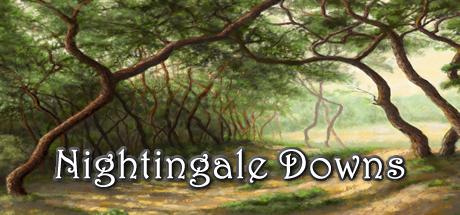 Nightingale Downs