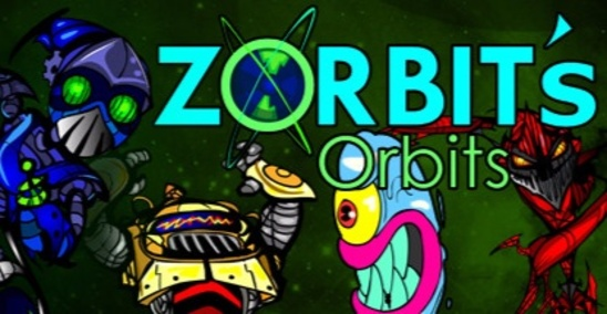 Zorbits