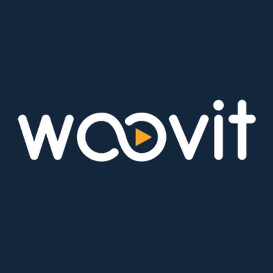 Woovit (Quinn)}'s logo