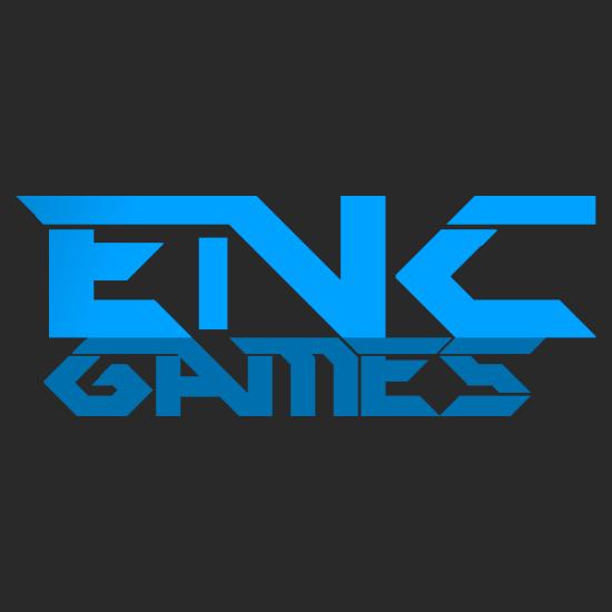 ENC Games}'s logo
