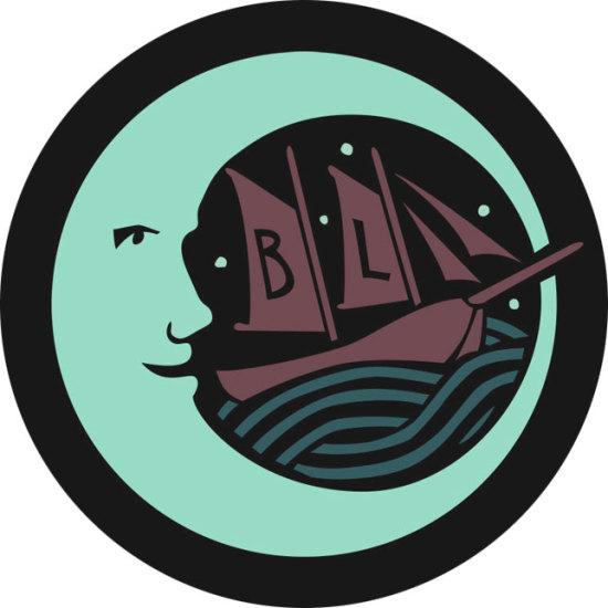 Borrowed Light Studios}'s logo