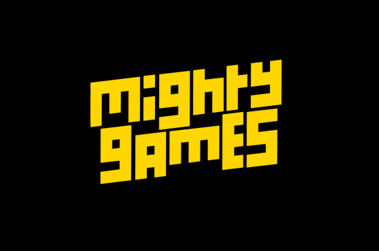 Mighty Games Group