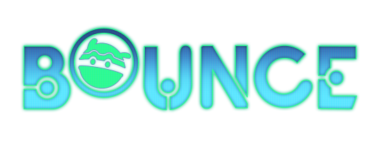 Bounce (HTC Vive)