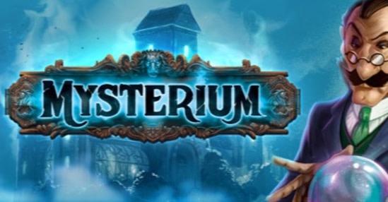Mysterium (Steam)