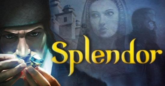 Splendor (Steam)