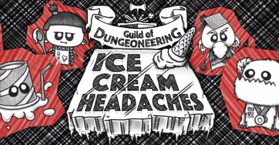 Guild of Dungeoneering + DLC (Steam)