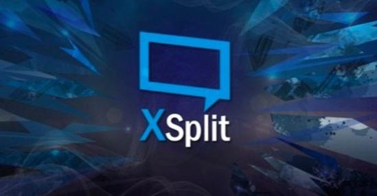 XSplit Broadcaster Premium (3-month Trial)